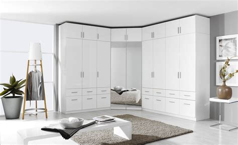 Mood Lighting Bedroom by Corner Fitted Wardrobe Dave Watson Fitted Furniture