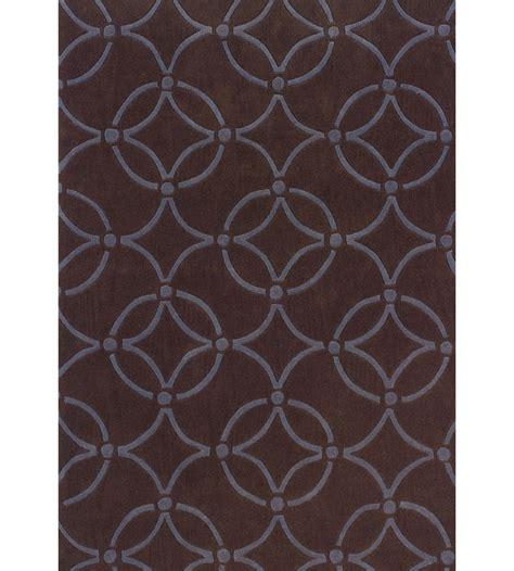 circle pattern rug pattern floor rug interlocking circles in patterned rugs