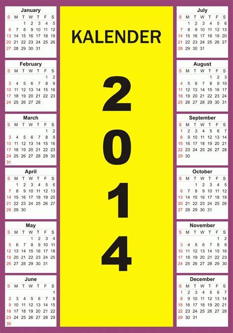 Acrylic Tahun jual beli kalender tahun 2014 hubungi cepat tania 021