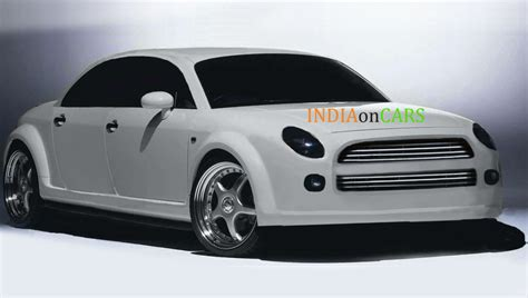 car new model 1230carswallpapers ambassador car new model 2012 in india