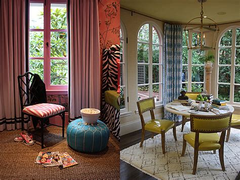 san francisco home decor pictures of the 2010 elle decor showhouse in san francisco