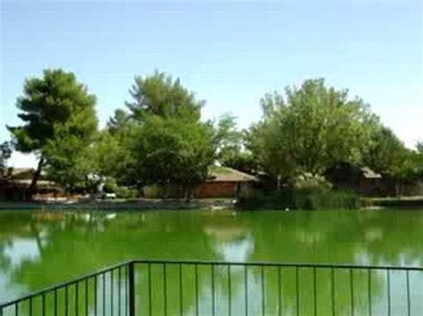 edwards air force base housing desert oasis condos close