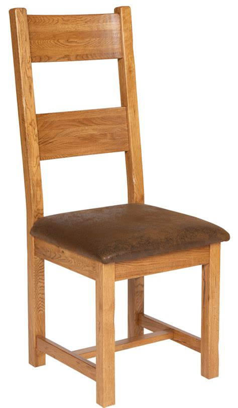 To A Chair by Dining Chairs Contempoary Antique Modern Traditional