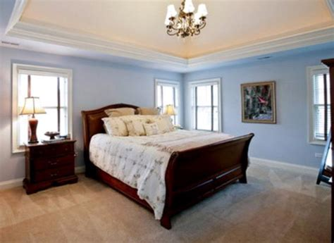 traditional bedroom colors bedroom paint color trends for worry free painting