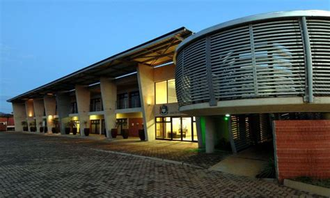 Tj Architects South Africa Retail Commercial Office Architectural Designs South Africa