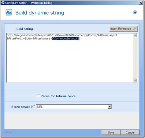 sharepoint 2007 workflow email notifications bernd kemmler sharepoint experiences create a dynamic