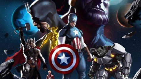 dealpool marvel hero poster film movie star american style full marvel movie release schedule den of geek