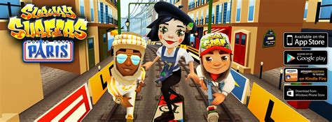 subway surfers new york game for pc free download full version ho scale train prices europe subway surf world tour new