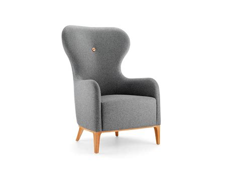 Mr Armchair by Timeless Design Mr Mrs Wing Chairs By Lyndon