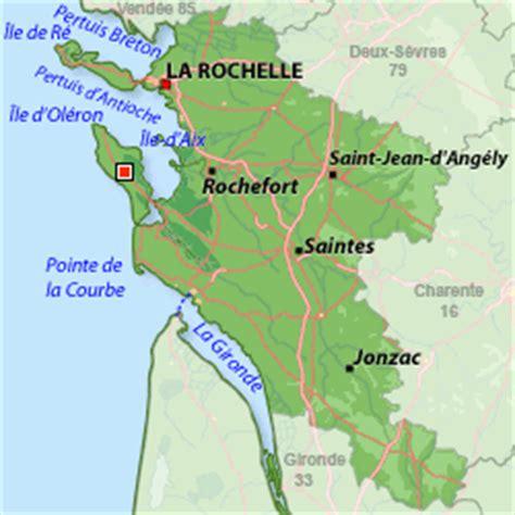 Location vacances Ile D'Oléron (17310) Location saisonnière à Ile D'Oléron