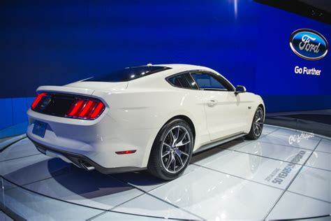 ford mustang 2015 dealers dealers up 2015 ford mustang gt anniversary edition