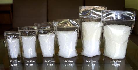 Jual Plastik Kemasan by Jual Plastik Kemasan Makanan Ringan 10 X 17 Cm Plastik