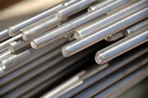 Stainless Steel Bar stainless steel bars 430 stainless steel bar stainless steel bar 304