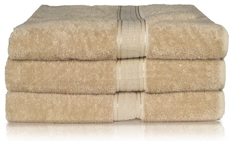 why are egyptian giza pima cotton sheets so special 100 luxurious egyptian cotton 3 rattan bath towels ebay