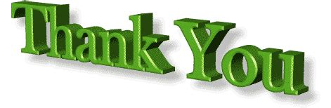 Words For Sincere Thank You » Home Design 2017