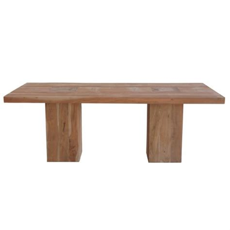 home trends and design tao dining table