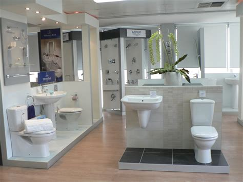 bentons bathrooms benton s finer bathrooms