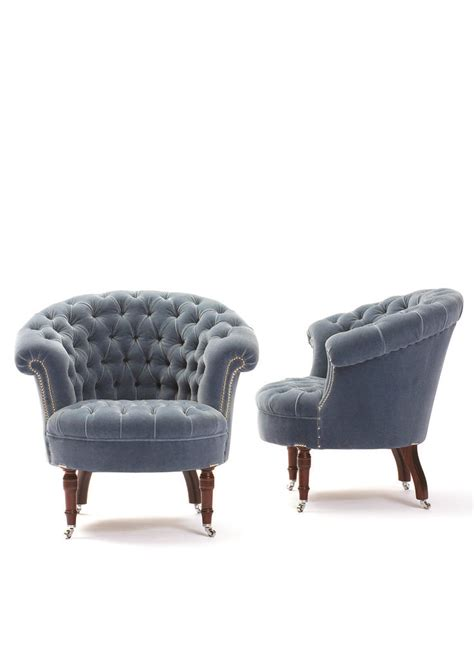 george smith jules sofa 1000 images about mohair velvet on pinterest armchairs