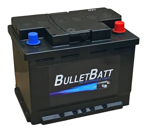 battery car 027 bulletbatt car battery 12v car batteries