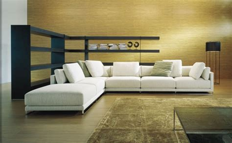 sofa modern design colorful armchair trends from softice homey designing