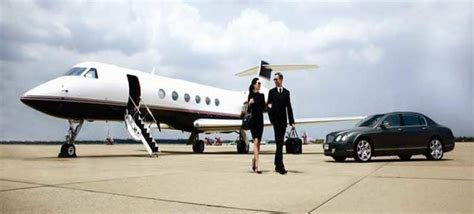 transportation services to airport cheapest car service to logan airport logan airport