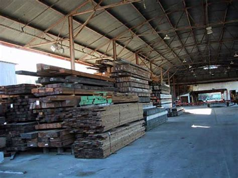 where can i find reclaimed wood where to find reclaimed wood 11 sources the basic