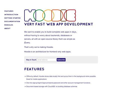 layoutit open source май 2013 что нового появилось в сети для веб дизайнеров