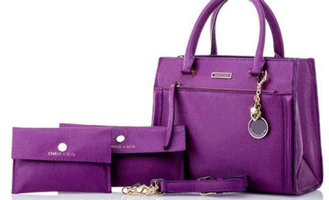 8 aneka tas wanita bermerek terbaru 2018 dengan desain