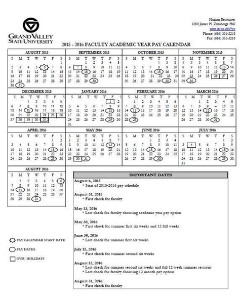 Colorado State Calendar Colorado State Calendar Of Events Models