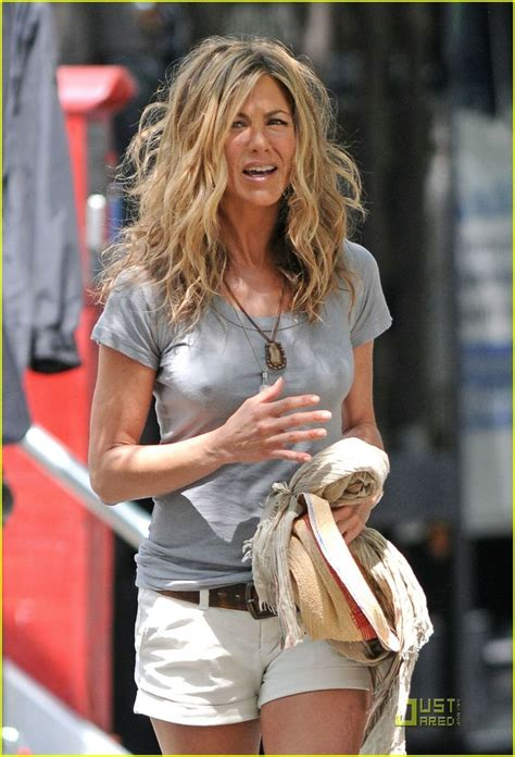 Jeniffer Overall Cc 39 best pokies images on actresses and board