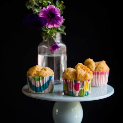 Kue Chiffon Mister No Kumis Berries what to cook today bringing you delicious southeast asian and asian fusion recipes