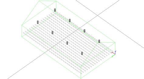 home lighting design calculations agi32 calculations photometric data ies