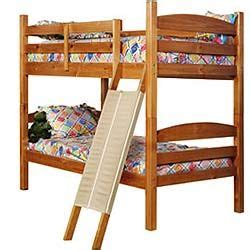 bunk bed ladder cover 17 best ideas about bunk bed ladder on pinterest bunk