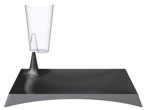 bicchieri quadrati monoporzione monouso piatti quadrati