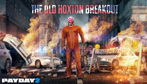 Backup Payday 2 Original payday 2 mod the world of tanks mods