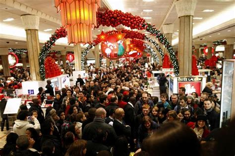 Ny Racked Sle Sales by Black Friday Deals And Sale Events In New York City