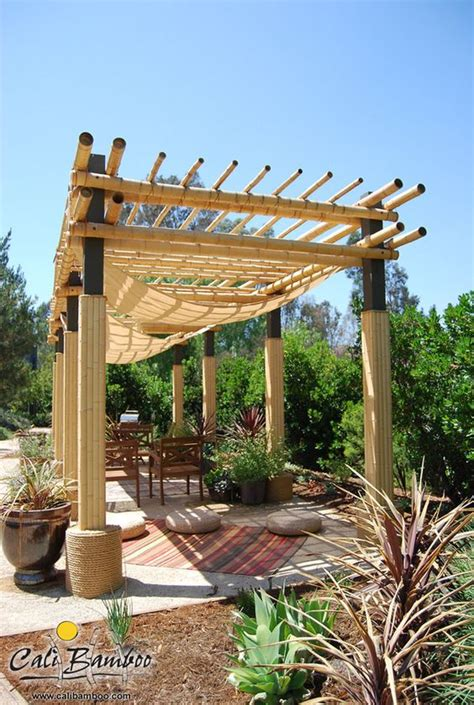 bamboo for patio bamboo patio covering bamboo backyards patio bamboo poles and patio covering