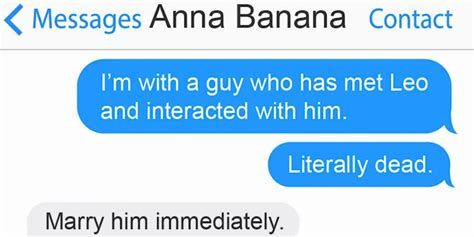 8 Reasons Your Friends Your Boyfriend by Wondered Why Your Best Friend Is Way Better Than Your