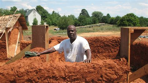 villages in america usafrica igbo farm village in america marks 1st