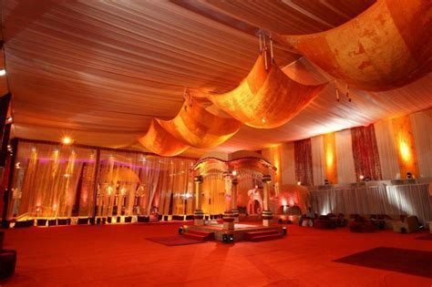 Tangerine Tango: Pantone Colour Of The Year 2012 ? India's