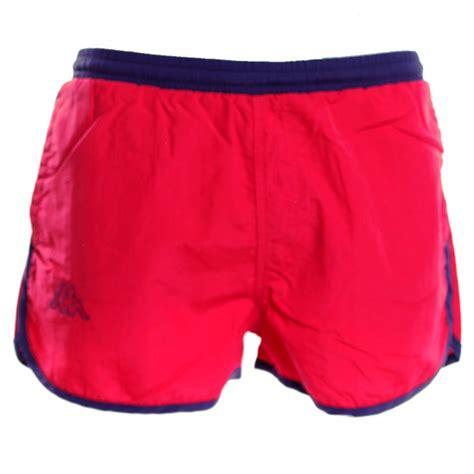 Acquistare Costumi Da Bagno by Istruzioni Facili Per Acquistare Costume Da Bagno Uomo