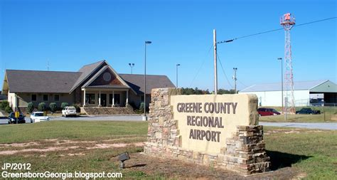 China Garden Greensboro Ga by Greensboro Greene Lake Oconee Golf Restaurant Bank