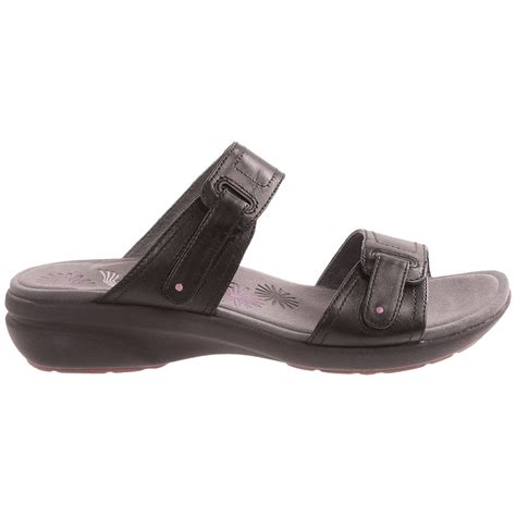 dansko shoes outlet dansko sandals for 8236p save 56
