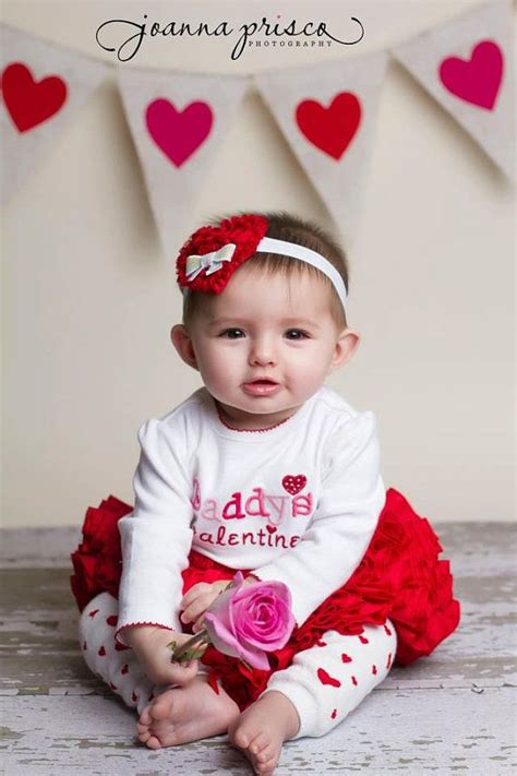 newborn valentines day 20 s day for toddlers babies this year