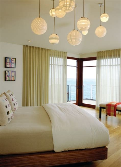 What Color Light Bulb For Bedroom 201 Clairage Chambre 224 Coucher Id 233 Es Sur Le Type De Luminaire