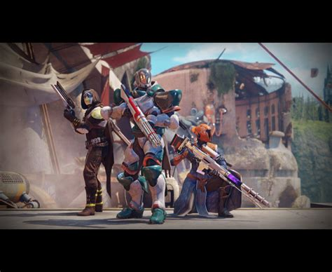 Kaset Ps4 Destiny 2 Destiny 2 Release New Info On Nightfall And Endgame Activities Ahead Of Pc Beta Daily
