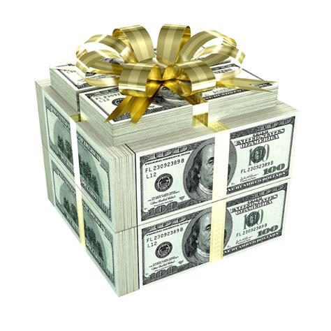 Average Money Gift At A Wedding by Poll As A Wedding Gift How Much Do You Give On
