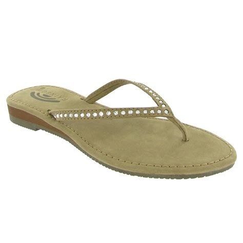 rainbow sandals for rainbow sandals lolanarr womens sandals