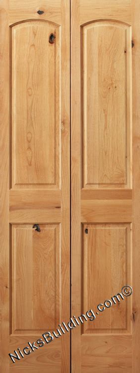 interior wood bifold doors oak bifold closet doors roselawnlutheran