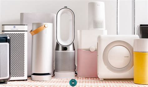 air purifier   review buyer guide